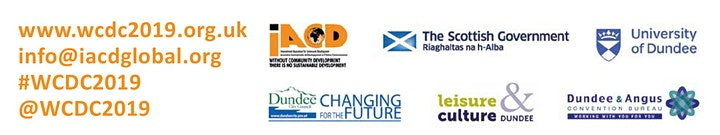 People, Place and Power! Contemporary Songs of Scotland image