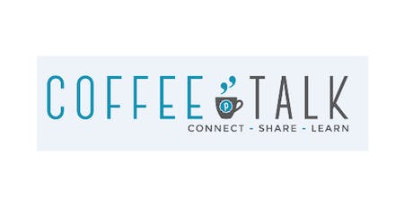 Coffee Talk tickets