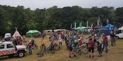 South Lakes Bike Fest 2019