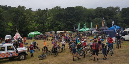 South Lakes Bike Fest 2019