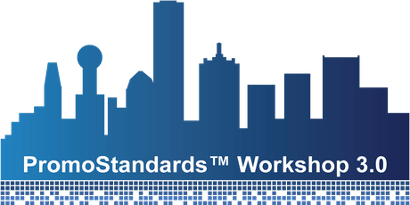 PromoStandards Development Workshop 3.0 tickets
