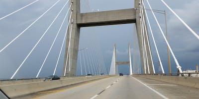 Africatown Bridge Challenge
