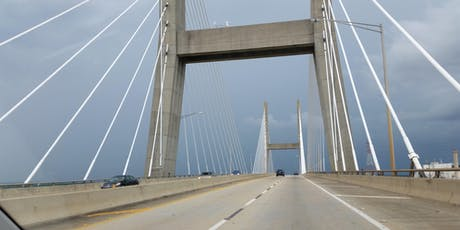 Africatown Bridge Challenge  tickets