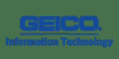 GEICO IT & Women in Tech Presents: Meet the Company
