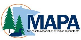 MAPA Annual Meeting and Dinner (MEMBER ONLY EVENT)