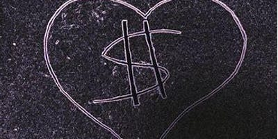 For Love and Money: Writing Opinion for Impact