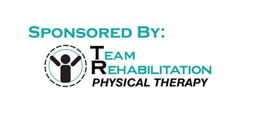 PA-Palooza sponsored by Team Rehabilitation Physical Therapy
