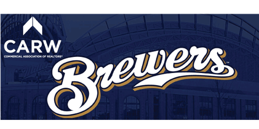 Brewers Tailgate Presented by Anderson Ashton