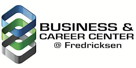 Virtual Career Exploration Workshop tickets