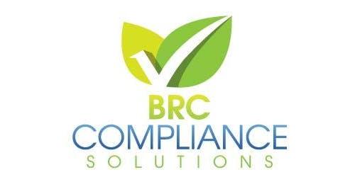 Ensuring your processes make you BRC compliant