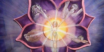 The Art of Feminine Magnetism & Power