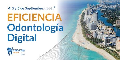 Eficiencia Clinica - Odontologia Digital