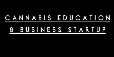 Hemp Education Experience & Open Enrollment