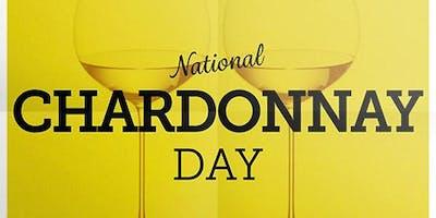Chardonnay Day-Tasting Event