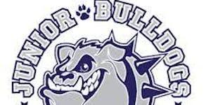 2019 Junior Bulldog Wrestling Camp