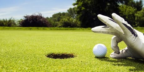5th Annual C.A.R.S Golf Outing tickets