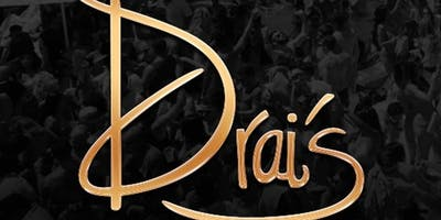 DRAI'S NIGHT CLUB FREE VIP GUEST LIST: SPECIAL GUESTS
