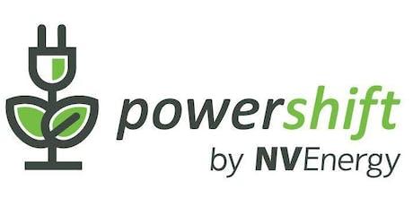 Power Optimization Training: Reno tickets