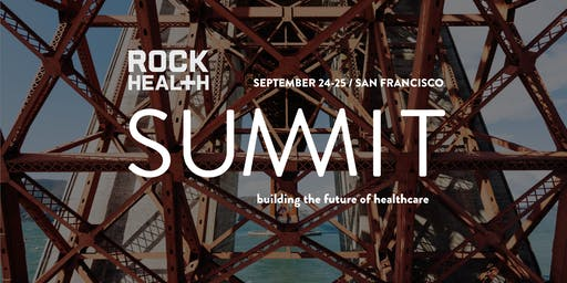 Rock Health Summit 2019