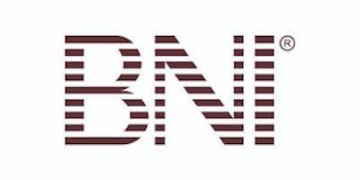 Do not come to BNI Stamford