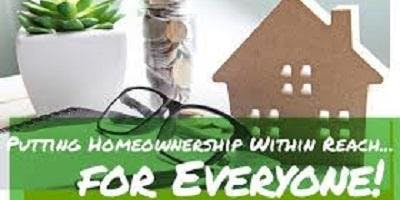Free Home Buyer Education Class