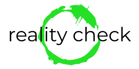 Recovery Ethics tickets