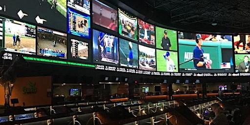 Advanced Regulation of Sports Betting - January 2020