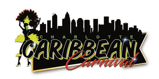Charlotte Caribbean Carnival Queen Pageant