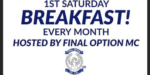 1st Saturday Breakfast Final Option MC