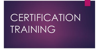 PMP®/CAPM® Exam Prep Workshop - 3 Days Intensive - Instructor Led