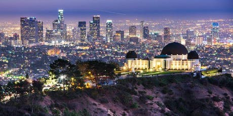 LOS ANGELES - EPIC REAL ESTATE INVESTING SEMINAR !!!!!!! tickets
