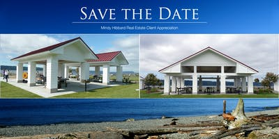 Save the Date: Client Appreciation Beach Day & Good Eats!