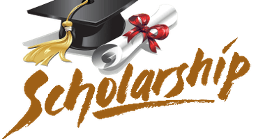 Rock Hill Kappa Foundation Scholarship Luncheon