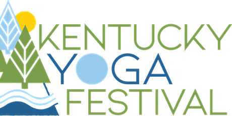 Kentucky Yoga Festival 2021 tickets