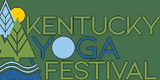 Kentucky Yoga Festival 2020