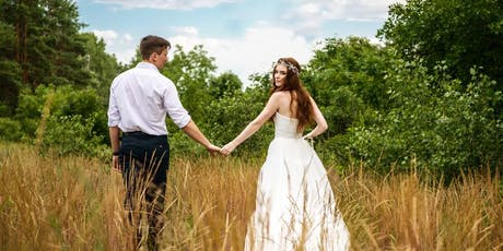 The Complete Wedding Expo Bridal Show/Pheasant Run - August 25th, 2019 tickets
