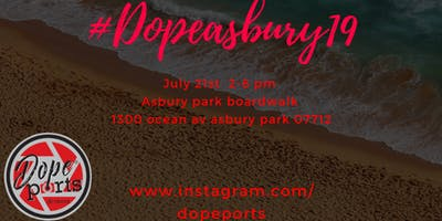 Dopeports jersey shore 19 meet up