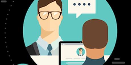 Nclusiv COMPETE: Unit 119: Implementing Inclusive Talent Acquisition tickets