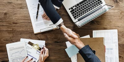 BSB30115 Certificate III in Business – November Intake (Townsville)