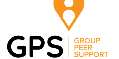 GPS GROUP PEER SUPPORT CERTIFICATION