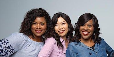 Hair Loss + Heath Insurance= Hair Loss Solution