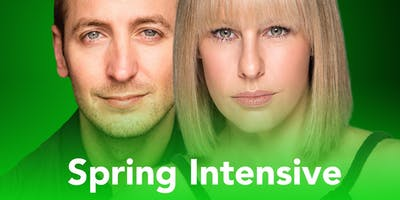 Spring Intensive