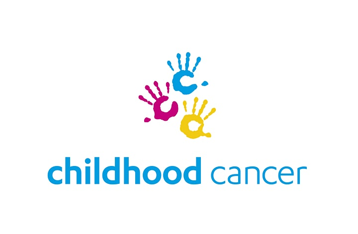SALA Art Auction and Fundraising Event for Childhood Cancer image