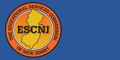 Special Call | 5G in New Jersey | ESCNJ-Dellicker Technology Contract