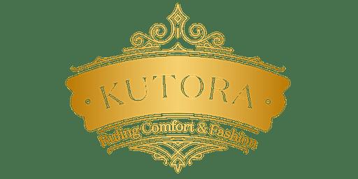 The Kutora Clothing Fashion Show