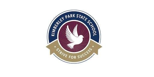 School Tour - Kimberley Park State School