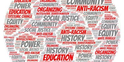 Organizing Institutional Change: Anti-Racism Workshop for Administrators