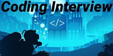 Coding Interview Practice -Tuesday tickets