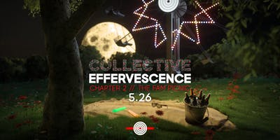 Collective Effervescence Chapter 2: The FAM Picnic