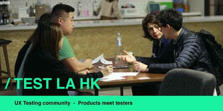 Testla HK #3 tickets